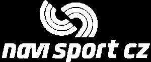 Navisport.cz - bezpečné povrchy